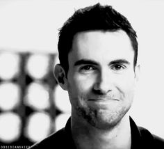 Love that smirk....this picture is adorable