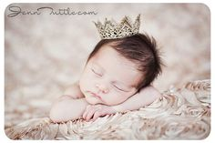 Epiphany Lace Crown in Champagne Gold by primitiveelements on Etsy, $18.00