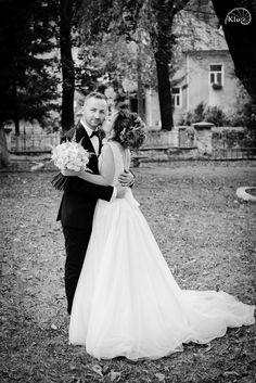 Bianca & Alexandru – 05 Octombrie 2019   Klu Photography