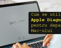 Cum se utilizează Apple Diagnostics pentru depanarea Mac-ului dvs. Mac, Apple, Apple Fruit, Apples, Poppy