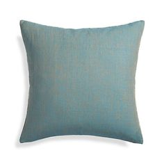 "Lansbury 20"" Pillow 