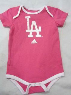 5456d6702 46 Best Dodger girl images