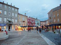 Cres, Croatia Cres Croatia, Travel Around The World, Around The Worlds, Places Ive Been, Places To Go, Boarding Pass, Street View, Italy, Island