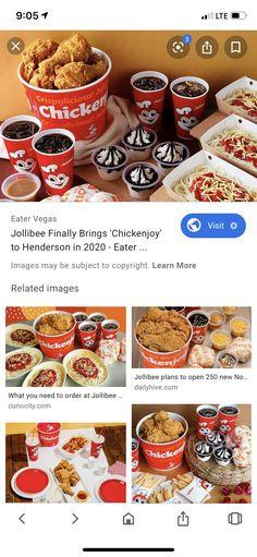 Sweet Potato Bbq, Jollibee, Caramel, Potatoes, Sticky Toffee, Candy, Potato, Fudge