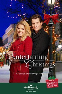 50ce749e3fd7 Entertaining Christmas - New 2018 Christmas Movies On Tv