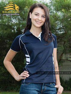 Các loại vải phù hợp may áo thun thể thao