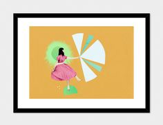 """""""Huaxi"""", Limited Edition Fine Art Print by laura redburn - From $39.00 - Curioos"""