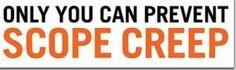 Managing Scope Creep For Fun And Profit. By Narayan Sengupta, Database Consultant NFI International Job Search Tips, Business Articles, Project Management, Software Development, Entrepreneurship, Blog, Fun, Blogging