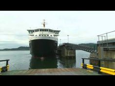 (30) CalMac Support Local Suppliers & Businesses #LoveLocal - YouTube