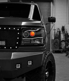 Diesel Automotive Parts Ford Pickup Trucks, 4x4 Trucks, Cool Trucks, Obs Truck, Lifted Trucks, Bronco Truck, Ford Bronco, Ford Diesel, Diesel Trucks