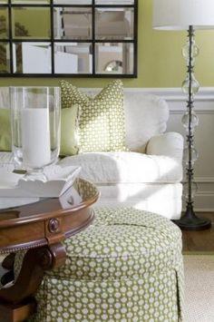 luscious boudoirs and dressing rooms - mylusciouslife.com - boudoirs closets.jpg
