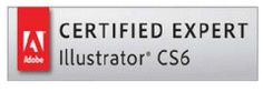 Adobe Certified Expert (ACE) Illustrator: Remote Training Courses