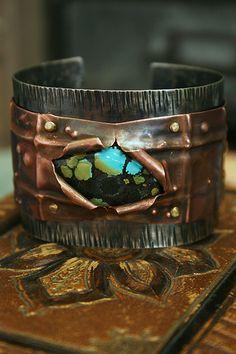 Deryn Mentock http://www.artretreatinthedesert.com