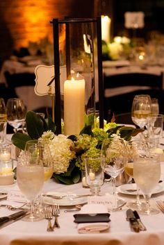 raleigh wedding planners raleigh nc wedding designer durham chapel