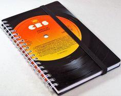 DIN A6 - Kalender, Taschenkalender 2017 - ein Designerstück von Aurum bei DaWanda