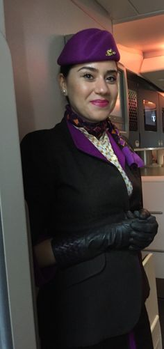 Etihad Airways London to Abu Dhabi A380 flight review ….  