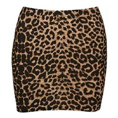 Leopard Print Elasticated Bodycon Short Skirt $14.01 Description: In search of Leopard print Short Skirt? Destined 2 sell out  Leopard Print Elasticated Bodycon Short Skirt Sizes: 4/6 & 8/10...    Please visit our online store to purchase, or for more details, and or to purchase our other products.  #Trending #Clearance #ShortSkirt #Bodycon #Leopard Print #Elasticated