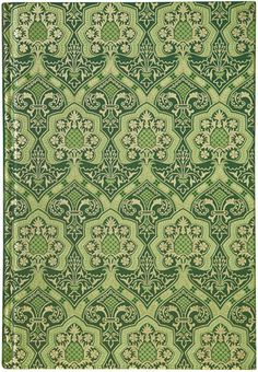 Cover of The Victorians by David Pearson for The Folio Society