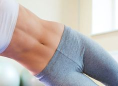 【腹筋に美しいタテ線を】アブクラックスをつくる方法
