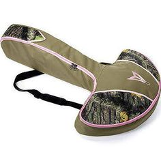 womens crossbow case - Google Search