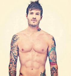 65 Great Sleeve Tattoos & Arm Tattoos // Ink Inspiration