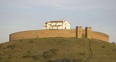 Castles in Portugal - Wikipedia