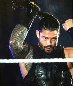 Roman Reigns is awesome,amazing and sexy as hell ❤ who i would 2 meet someday ✨ Roman Reigns Shirtless, Wwe Roman Reigns, Roman Love, Roman Regins, Beautiful Joe, Daddy I Love You, Wwe Superstar Roman Reigns, Wwe Superstars, My Guy