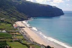 foto pepe santa maria azores | Santa Maria, Portugal: Praia Formosa, Sta Maria