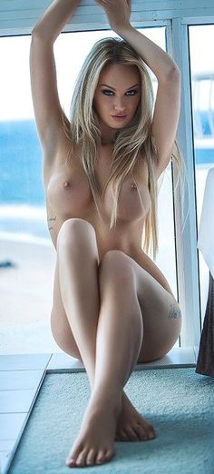 Something Naked beautiful girls in sex idea