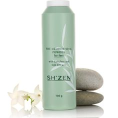 Sh'Zen for beautiful face, body, hands, hair, nails and feet. Foot Powder, Best Sellers, Zen, Skin Care, Face, Holiday, Shopping, Beautiful, Beauty