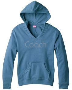 7 Best Hoodies images | Hoodies, Sweatshirts, Lacrosse