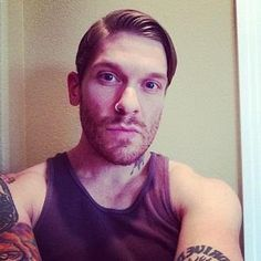 Brent Smith Biography - Affair, Ethnicity, Nationality   Who is Brent Smith? Brent Smith is an American singer and songwriter who is immensely popular for being a member of the musical band 'Shinedown'.