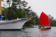 """Challenge: """"Boats, Ships, Yachts, Schooners Etc.."""" Aug. 31- Sept. 5th 2020 Sail Boats, Lake George, Road Runner, The St, Sounds Like, Yachts, Photo Contest, Trout, Picture Show"""