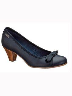 Zapatos para mujer de S.OLIVER