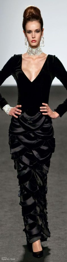 200 Pinterest immagini Renato fantastiche balestra in su Couture r87rcqZ
