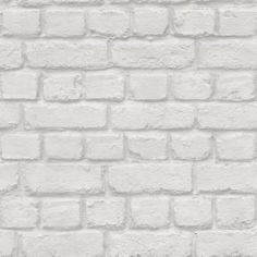 Tapéta 226713 Rasch Kids&Teens Tégla szürke - MarXa - Függöny, tapéta és karnis webáruház