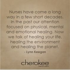 #Nurses #Quotes #Inspiration
