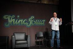 Doug Olson, Partner Director, Expression Studio, Microsoft