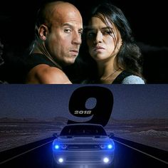 fast and furious 9 movie trailer download