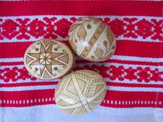 Items similar to Ukrainian Easter eggs Pysanka Easter egg a collection of Easter eggs made on brown eggs using etching technology, a unique souvenir on Etsy Brown Eggs, Ukrainian Easter Eggs, Small Pen, Craft Ideas, Etsy Shop, Patterns, Unique Jewelry, Handmade Gifts, Check
