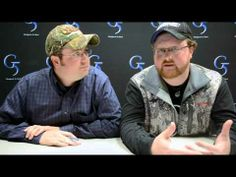 Product Highlights with Brian & Brian: Ask G5 - http://huntingbows.co/product-highlights-with-brian-brian-ask-g5/