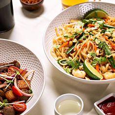 Lemme cashew a question, #PFChang's for dinner tonight? Obviously. #GrandBoulevard