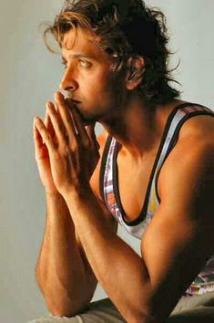Bollywood Stars, Indian Male Model, Star Wars, Mary I, Many Men, Hrithik Roshan, People Photography, Celebs, Celebrities