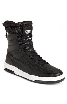 PUMA 'MIHARAYASUHIRO - MY-68' Sneaker (Men) available at #Nordstrom