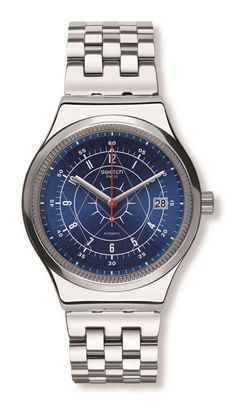 c9ae995c0ee 10 Beautiful New Watches You Should Treat Yourself To This Winter
