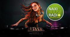Naxi House radio - House