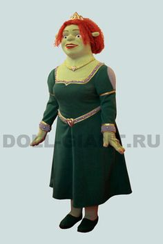 Fiona7.jpg (320×480)