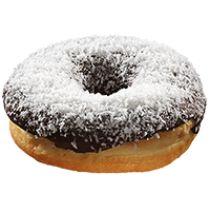 vegane Donuts bestellen bei Darry's Donuts http://www.darrysdonuts.de/unsere-donuts-produkte/vegane-tierfreie-donuts