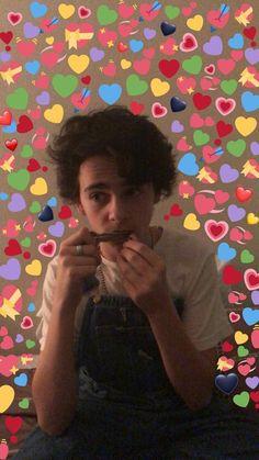 Mmmmm 😩❤️😘 ugh he's so perfect Jack Finn, Jack And Jack, Bad Friends, Cute Actors, Bobby Brown, Wholesome Memes, Future Boyfriend, My Crush, Cute Love