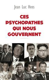 Ces Psychopathes Qui Nous Gouvernent - PDF E-Books Directory Zone Telechargement, Books To Read, My Books, Hindi Books, It Movie Cast, Recorded Books, Online Library, Friends Show, Michelle Obama